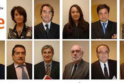 Pánico entre algunos consejeros de RTVE: temen que Rajoy audite sus gastos de representación