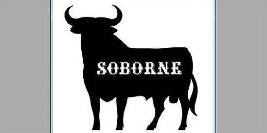 Bono y Barreda derrocharon mil millones de euros en el aeropuerto de Ciudad Real