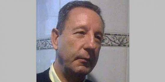 Al empresario español lo molieron a palos y lo asfixiaron con una bolsa de plástico en la cabeza