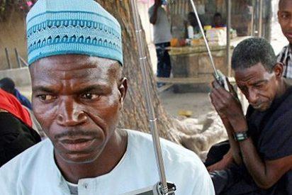 Al menos 18 muertos en un ataque a universitarios cristianos en Nigeria
