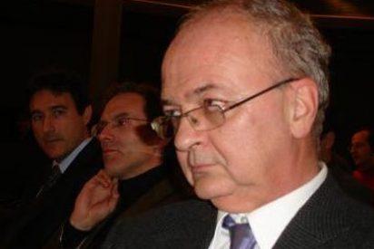 """El biógrafo oficial de Pujol asegura que """"en Madrid"""" hay dossiers contra políticos catalanes preparados para filtrar a la prensa"""