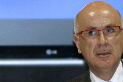 La prensa digital catalana eleva una chirigota gaditana sobre Duran i Lleida a ofensa política