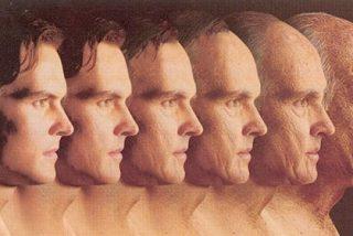 ¿Sabía usted que no hay nada que impida al ser humano vivir 130 años?
