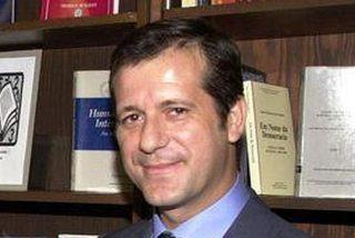 Roma da el plácet al nuevo embajador de España ante la Santa Sede