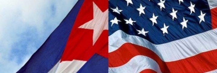 Obispos católicos de EEUU piden que se levante el embargo contra Cuba