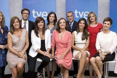 Los Informativos de TVE, Premio José Couso de Libertad de Prensa