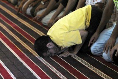 Las entidades islámicas en España se han multiplicado por diez en 15 años