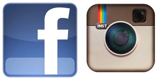 Facebook adquiere la 'app' Instagram por 765 millones de euros