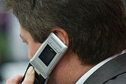 Gran Bretaña vigilará Internet y monitorizará llamadas y mensajes