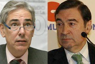 """Los trabajadores de Unidad Editorial arden contra Galiano y Pedrojota: """"Nos han traicionado"""""""