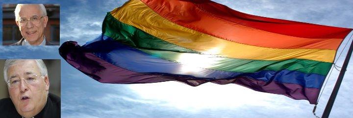"""Juan Masiá: """"Se echa de menos en la Iglesia una moral prudente con la homosexualidad"""""""