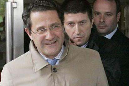 """Gerardo Conde dimite: """"Santiago no merece un alcalde en mi situación"""""""