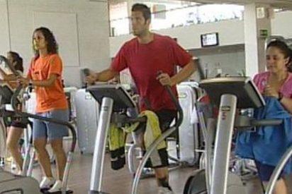 Media hora de ejercicio al día alarga la esperanza de vida cinco años