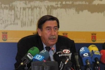 Gonzalo Lago destaca como un logro del PP que Senoble se instale en Talavera