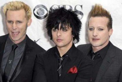 Green Day sacará a finales de 2012 la trilogía '¡Uno!, ¡Dos! y ¡Tré!'