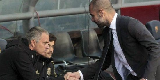"""Julián Ruiz (El Mundo): """"Villar ha hecho de Saturno, devorando a sus hijos. ¿Cómo se le ocurre a ese tonto poner un Barça-Madrid entre las semifinales de Champions"""""""