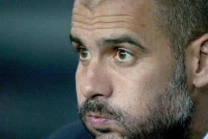 """Emilio Pérez de Rozas (COPE): """"Guardiola está absolutamente agotado, exprimido, saturado y quiere descansar"""""""