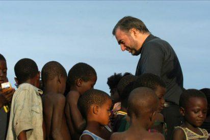 EE.UU. investiga las denuncias de un sacerdote sobre esclavitud en República Dominicana