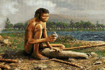 Nuestros ancestros usaron el fuego 300.000 años antes de lo pensado
