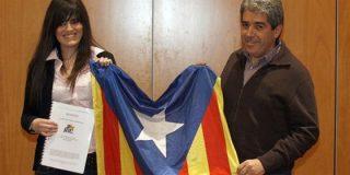 """Gobierno catalán: """"Incumplir las leyes españolas no es ilegal"""""""