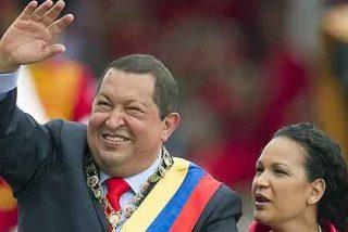 "La oposición venezolana sacude a Chávez por ""gobernar por Twitter"""