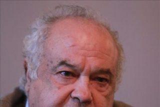 "Piden explicacions a ministro uruguayo que llamó ""gil ""a Jesucristo "