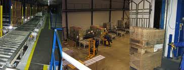 Senoble dará a trabajo a 200 personas en su nueva fábrica en Talavera