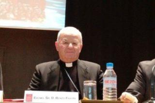 """Fratini: """"Hay una gran necesidad en toda la Iglesia de redescubrir el gozo de la evangelización"""""""
