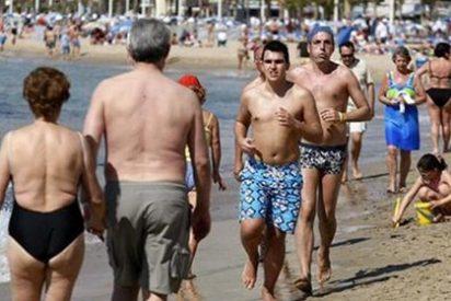 Benidorm pide al Imserso que evite el recorte de vacaciones para mayores