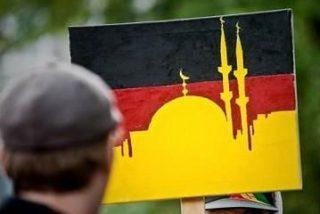 Alemania pretende impedir una campaña de disfusión del Corán