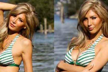 Miss Universo cambia sus normas para aceptar a mujeres transexuales