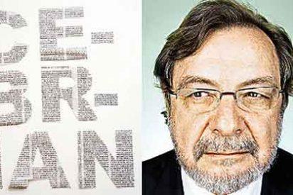 El Apocalipsis según Cebrián: un ERE brutal sobrevuela a El País