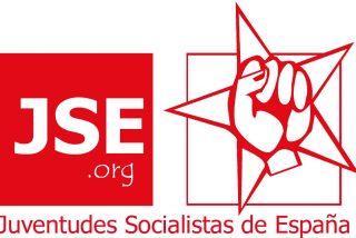 Juventudes del PSOE quieren pedir la supresión de la casilla de la Iglesia en el IRPF