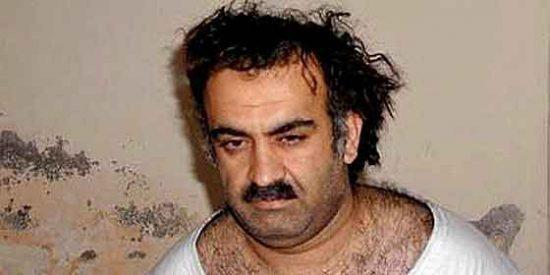 El fiscal de EEUU pide la pena de muerte para el 'cerebro' del 11-S