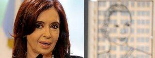 La expropiación y expolio de YPF en la prensa argentina y en la mundial