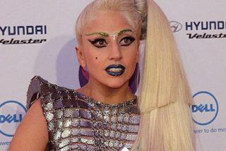 Lady Gaga es acusada de promover la anorexia en las redes sociales