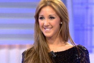 El Interviú de Laura Barcelona ('MyHyV'): su impresionante delantera, sus declaraciones y sus citas más eróticas en el programa