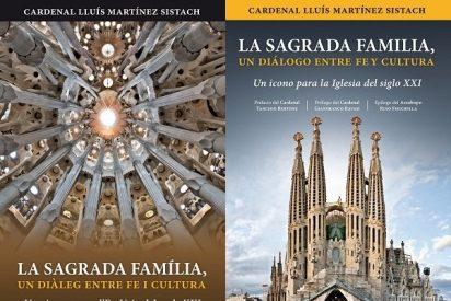 Libro del cardenal Sistach sobre los retos de la Nueva Evangelización
