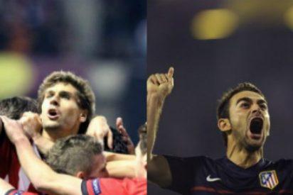 """Alfredo Relaño (AS): """"Bielsa a un lado, Simeone al otro; y dos clubes con empaque y tronío. ¡Qué gran final!"""""""