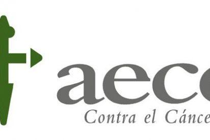 Sorteo Especial de la Lotería Nacional en beneficio de la AECC