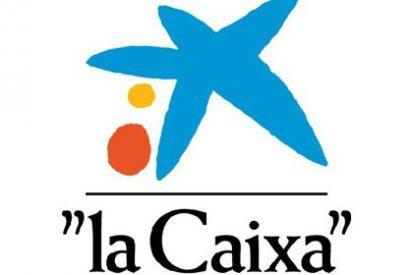 CaixaBank gana un 48 millones de euros durante el primer trimestre