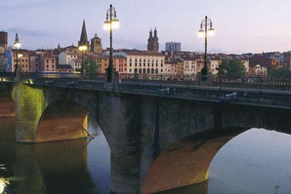 La Rioja en Semana Santa: El paraíso está muy cerca