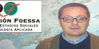 """Francisco Lorenzo: """"Los cristianos debemos lanzar un mensaje de esperanza ante la crisis"""""""