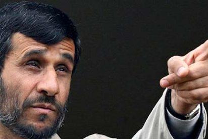 Los iraníes emplean tácticas de intimidación en el Consejo de la ONU