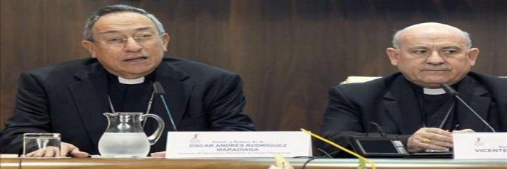 """El presidente de Cáritas pide que no se """"toque"""" la ayuda a los pobres"""