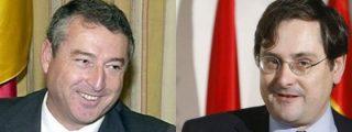 Marhuenda maniobra para colocar a José Antonio Sánchez en RTVE