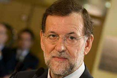 En España se acabaron por fin los 'experimentos'
