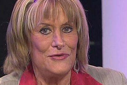 Muere a los 69 años la presentadora de televisión Marisa Medina