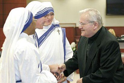El Vaticano ordena cambios a las religiosas norteamericanas