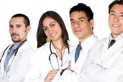 La hora de la receta del sentido común en el médico
